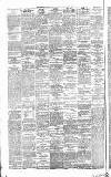 Ormskirk Advertiser Thursday 11 March 1869 Page 2