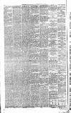 Ormskirk Advertiser Thursday 11 March 1869 Page 4