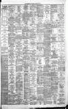 Nantwich Guardian Saturday 12 March 1881 Page 7
