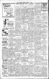 Nantwich Guardian Friday 02 April 1915 Page 2