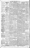 Nantwich Guardian Friday 02 April 1915 Page 4