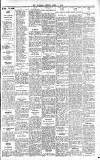 Nantwich Guardian Friday 02 April 1915 Page 5
