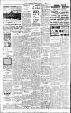 Nantwich Guardian Friday 02 April 1915 Page 6
