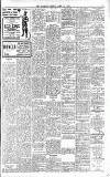 Nantwich Guardian Friday 02 April 1915 Page 7