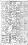 Nantwich Guardian Friday 02 April 1915 Page 8