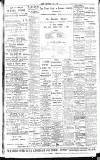 Bromley & District Times