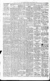 Banbury Advertiser Thursday 17 July 1856 Page 4