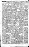 Banbury Advertiser Thursday 25 March 1858 Page 2