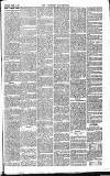 Banbury Advertiser Thursday 25 March 1858 Page 3