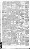 Banbury Advertiser Thursday 25 March 1858 Page 4