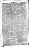 Banbury Advertiser Thursday 09 January 1862 Page 2