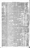 Banbury Advertiser Thursday 14 January 1864 Page 4