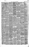 Banbury Advertiser Thursday 07 February 1867 Page 2