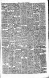 Banbury Advertiser Thursday 07 February 1867 Page 3