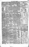 Banbury Advertiser Thursday 07 February 1867 Page 4