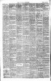Banbury Advertiser