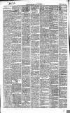 Banbury Advertiser Thursday 18 April 1867 Page 2