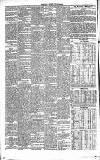 Banbury Advertiser Thursday 18 April 1867 Page 4