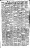 Banbury Advertiser Thursday 02 May 1867 Page 2
