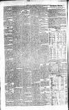 Banbury Advertiser Thursday 02 May 1867 Page 4
