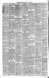 Banbury Advertiser Thursday 26 August 1869 Page 2