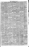 Banbury Advertiser Thursday 26 August 1869 Page 3