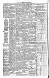 Banbury Advertiser Thursday 26 August 1869 Page 4