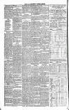 Banbury Advertiser Thursday 30 September 1869 Page 4