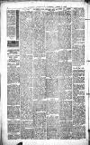 Banbury Advertiser Thursday 01 April 1897 Page 2