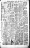 Banbury Advertiser Thursday 01 April 1897 Page 3