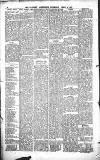 Banbury Advertiser Thursday 01 April 1897 Page 8