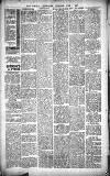 Banbury Advertiser Thursday 01 July 1897 Page 2