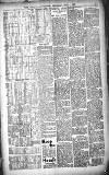 Banbury Advertiser Thursday 01 July 1897 Page 3