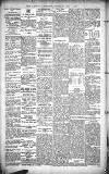 Banbury Advertiser Thursday 01 July 1897 Page 4