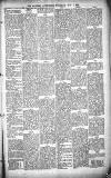 Banbury Advertiser Thursday 01 July 1897 Page 5