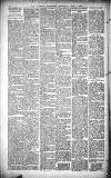 Banbury Advertiser Thursday 01 July 1897 Page 6