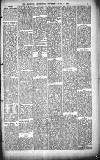 Banbury Advertiser Thursday 01 July 1897 Page 7