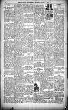 Banbury Advertiser Thursday 01 July 1897 Page 8