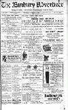 Banbury Advertiser