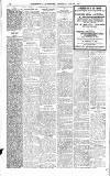 THE BANBURY ADVERTISER, THURSDAY, JULY 31, 1913.