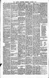THE BANBUBY ADVERTISER, THURSDAY, OCTOBER 2, 1913.