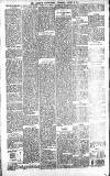 THE BANBURY ADVERTISER, THURSDAY, APRIL 6, 1916. THE GRAND THEATRE