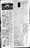 Banbury Advertiser Thursday 05 August 1926 Page 2