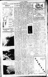 Banbury Advertiser Thursday 05 August 1926 Page 3