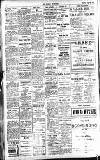 Banbury Advertiser Thursday 05 August 1926 Page 4