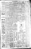Banbury Advertiser Thursday 05 August 1926 Page 5