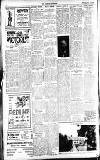 Banbury Advertiser Thursday 05 August 1926 Page 6