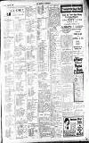 Banbury Advertiser Thursday 05 August 1926 Page 7