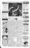 Banbury Advertiser Wednesday 01 March 1950 Page 2