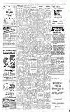 Banbury Advertiser Wednesday 01 March 1950 Page 3